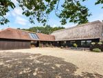 Thumbnail for sale in Clay Lane, Fishbourne