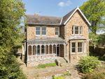 Thumbnail for sale in Greystones, Oakwood, Hexham, Northumberland