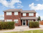 Thumbnail for sale in Summerfield Close, St. Albans