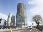 Thumbnail to rent in Parking Space Only Canaletto, 257 City Road, London