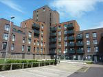 Thumbnail to rent in Hammond Court, Watermill Lane, London
