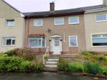 Thumbnail for sale in Fleming Place, Murray, East Kilbride