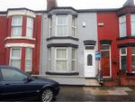 Thumbnail to rent in Chelsea Road, Liverpool