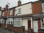 Thumbnail to rent in John Street, Knutton, Newcastle Under Lyme