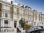 Thumbnail for sale in Belsize Crescent, London