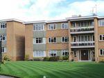 Thumbnail for sale in Beechcroft Court, Four Oaks Road, Four Oaks