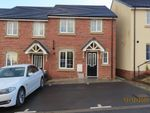 Thumbnail to rent in Beech Grove, South Molton
