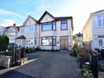 Thumbnail for sale in Greenhill Grove, Bristol