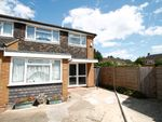Thumbnail for sale in Reigate Close, Ipswich