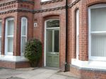Thumbnail to rent in Severn Street, Leicester