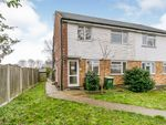 Thumbnail for sale in Stonefield Close, Bexleyheath