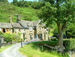 Thumbnail to rent in Geufron Farmhouse And Cottages, Geufron Farm, Bryncrug, Tywyn, Gwynedd