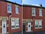 Thumbnail to rent in Bagot Street, Blackpool