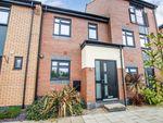 Thumbnail to rent in Brentleigh Way, Hanley