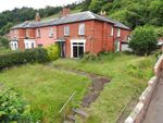 Thumbnail for sale in The Fron, Fron Lane, Newtown, Powys