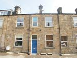 Thumbnail to rent in Swaine Hill Crescent, Yeadon, Leeds, West Yorkshire