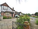 Thumbnail for sale in Parkway, Southgate