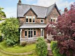 Property history Kent Road, Harrogate, North Yorkshire HG1