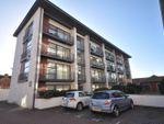 Thumbnail to rent in Station Court, Block B Ground Floor, Burton Town Centre