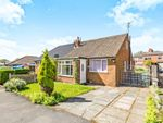 Thumbnail to rent in Thirlmere Drive, Withnell, Chorley