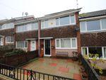 Thumbnail to rent in Dawlish Close, Blackburn