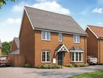 """Thumbnail to rent in """"The Shelford - Plot 466"""" at Pither Close, Spencers Wood, Reading"""