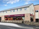 Thumbnail for sale in Bradford Road, Menston, Ilkley, West Yorkshire