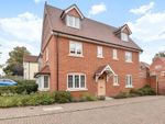 Thumbnail for sale in Leander Way, Maidenhead