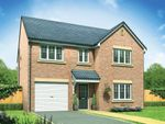 "Thumbnail to rent in ""The Harley"" at West Cross Lane, Mountsorrel, Loughborough"