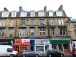Thumbnail to rent in Barnton Street, Stirling Town, Stirling