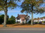 Thumbnail to rent in Howard Road, Kings Heath, Birmingham