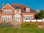 Thumbnail for sale in Chart Road, Sutton Valence, Maidstone