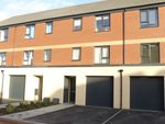 Thumbnail for sale in Mariners, Mariners Way, Rhoose, Barry