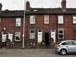 Thumbnail to rent in Belgrave Road, Dresden, Stoke On Trent, Staffordshire