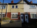 Thumbnail for sale in Queens Road, Askern, Doncaster