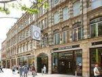 Thumbnail to rent in David Morgan Apartments, Barry Lane, Cardiff
