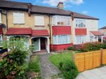 Thumbnail for sale in Oakleigh Mews, Oakleigh Road North, London