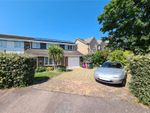 Thumbnail for sale in Thackeray Close, Royston, Hertfordshire