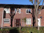 Thumbnail to rent in Hespek Raise, Carlisle