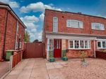 Thumbnail for sale in Endcliffe Avenue, Bottesford, Scunthorpe
