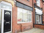 Thumbnail to rent in Oldham Road, Failsworth, Manchester