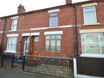 Thumbnail for sale in St. Thomas Court, Liverpool Road, Widnes