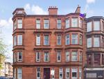 Thumbnail to rent in Hillfoot Street, Dennistoun, Glasgow, 2Lf