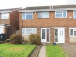 Thumbnail to rent in Clent View Road, Birmingham