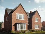 "Thumbnail to rent in ""The Kingston"" at St. James Way, Biddenham, Bedford"