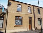 Thumbnail to rent in Jersey Street, Velindre, Port Talbot