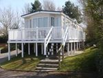 Thumbnail to rent in Rockley Vale, Rockley Park, Poole