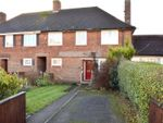 Thumbnail for sale in Dovedale Circle, Ilkeston, Derbyshire