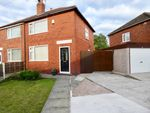 Thumbnail for sale in Fovant Crescent, Reddish, Stockport