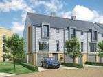"""Thumbnail to rent in """"The Tate"""" at Hampden Road, Hitchin"""